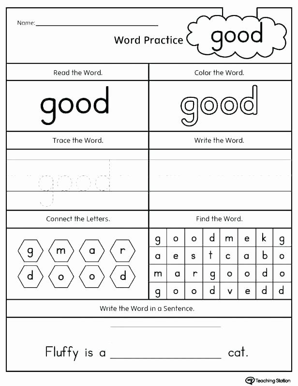 Fall Math Worksheets 2nd Grade 2nd Grade Coloring Pages ...