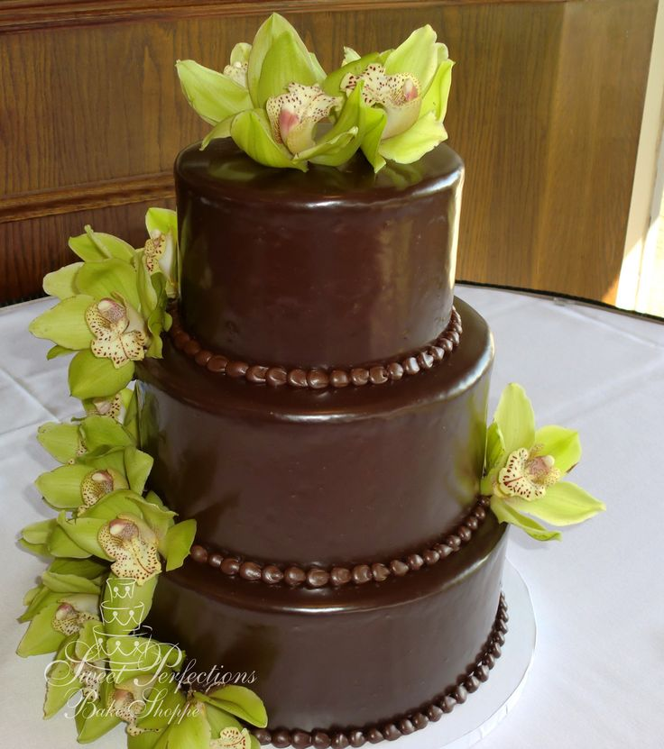 best wedding cakes milwaukee 80 best images about wedding cakes by sweet perfections on 11652