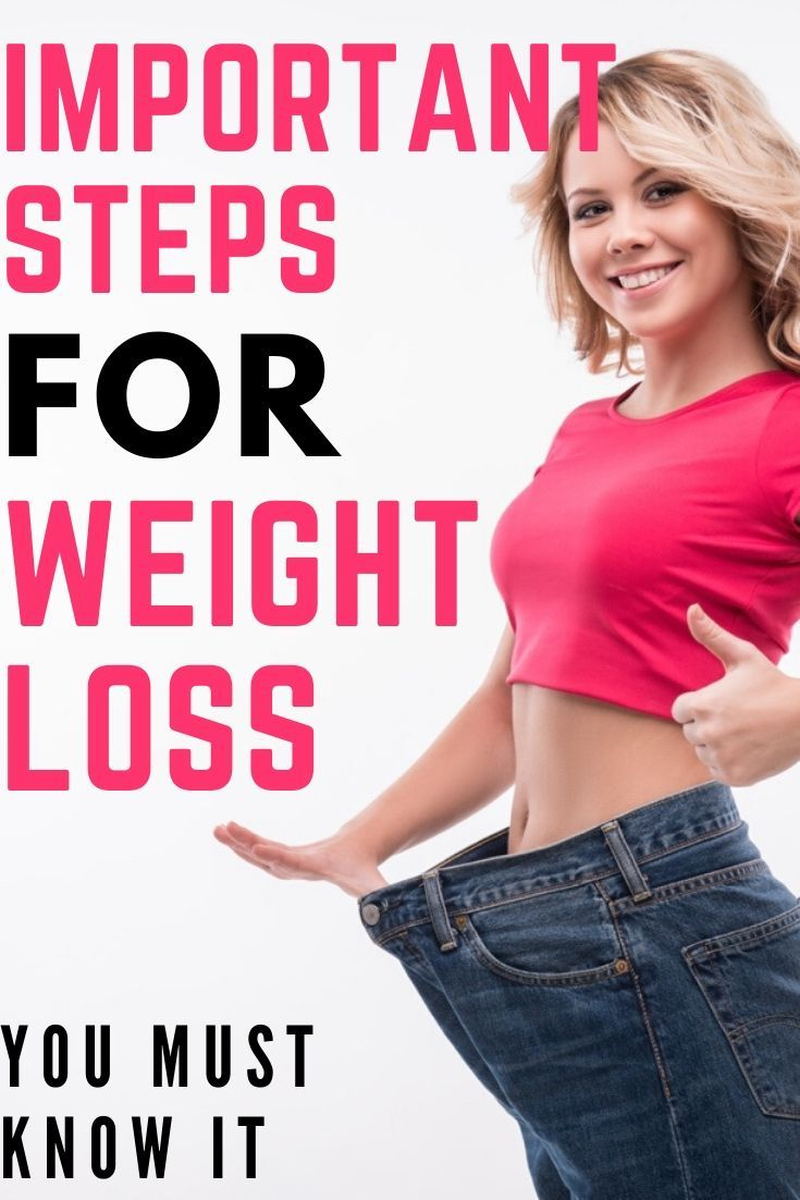 Pin On Best Way To Lose Weight Woman-2743