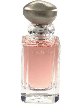 Laura Mercier Eau De Lune #davidjones #beauty #scent #fragrance #perfume #shop #lauramercier
