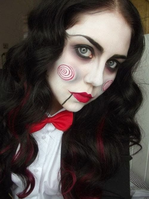 El Juego Del Miedo Halloween Pinterest Halloween Halloween
