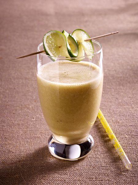 21 besten smoothies green juices bilder auf pinterest fett weg rezepte zum abnehmen und. Black Bedroom Furniture Sets. Home Design Ideas