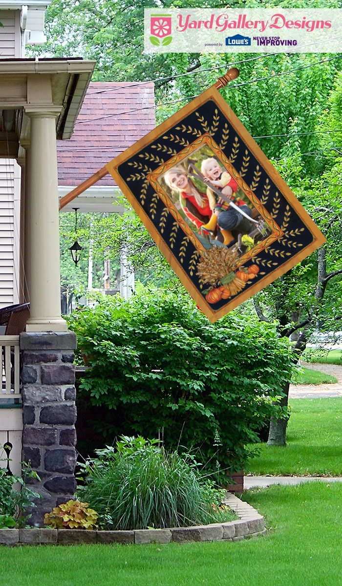 comely garden state home loans. Dress your home up for fall with one of these gorgeous seasonal frames  Just add 10 best Apply VA loan Monster Loans images on Pinterest