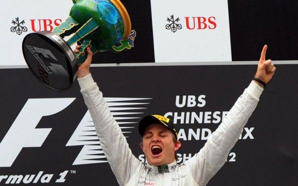 A Look Back at the Historic Win for #Mercedes GP in #F1 http://www.benzinsider.com/2012/04/rosberg-scores-historic-win-for-mercedes-gp/