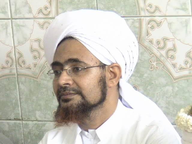 alhabib umar