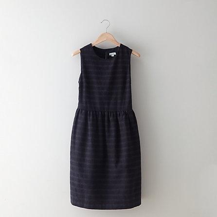 simple dress: Stevan Alan, Simple Dresses, Flatter Dresses, Dresses Perfect, Alan Dominga, Dominga Dresses, Steven Alan