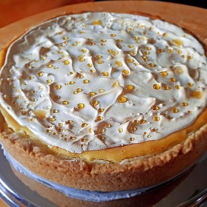 Tranenkuchen Der Beste Kasekuchen Der Welt Von Philippsmama Chefkoch Bester Kasekuchen Kuchen Lebensmittel Essen