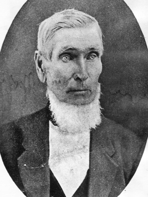 a biography of daniel pratt an influence on the south Daniel pratt essay, research paper daniel pratt the biggest influence one who can t be overlooked in any study of the south, alabama, autauga county or prattville is.