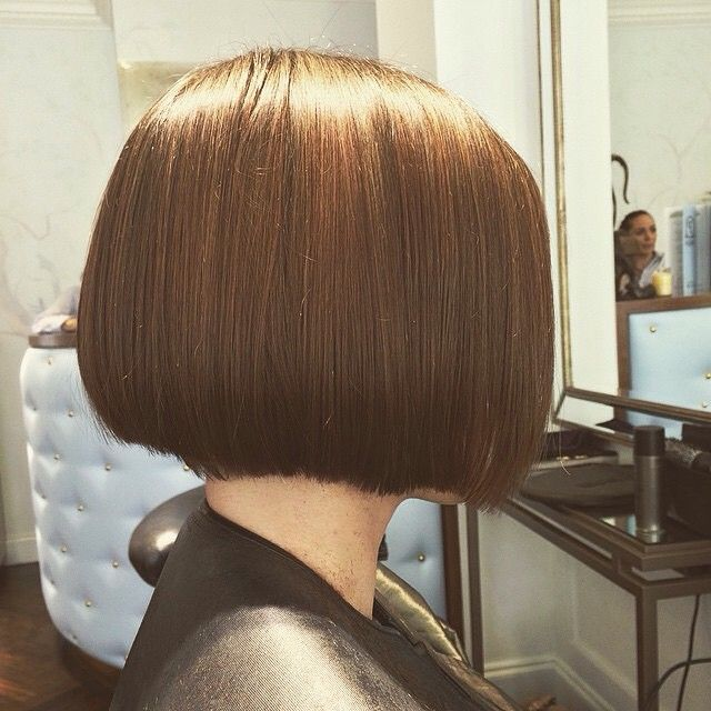 hair style tryer 8465 best haircuts style and color images on 8465 | fad6c2b2fe85481b1b32fa463c876c1d summer haircuts bob haircuts