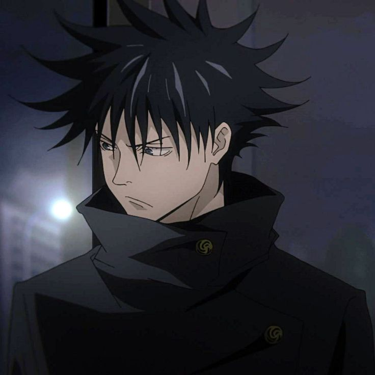 Jujutsu kaisen episode 1 discussion gallery anime