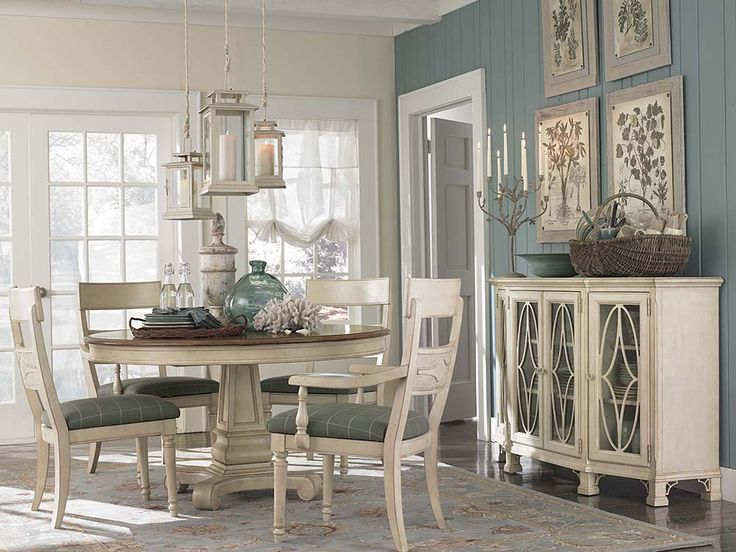 86 best Dining Room Ideas images on Pinterest | Dining rooms ...