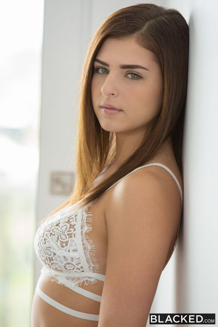 Isabella Soprano Pornstar Pretty 48 best pornstars i love images on pinterest | porn, searching and