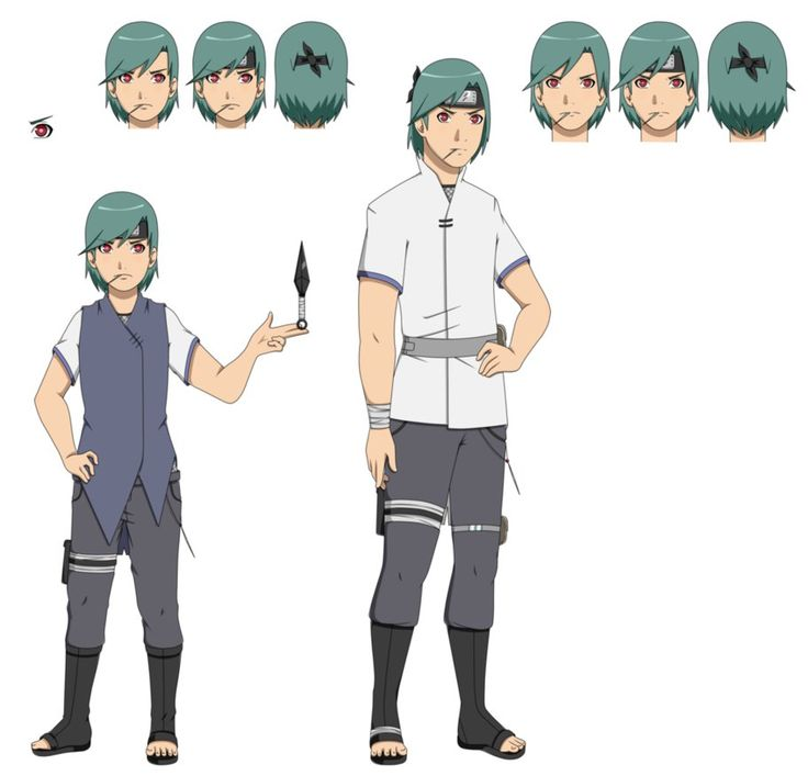 1265 Best Naruto Oc S Images On Pinterest: 17 Best Images About Naruto Oc Good/neutral On Pinterest