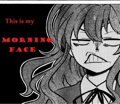 Ipod anime porn