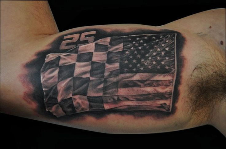 25 best ideas about racing tattoos on pinterest racing quotes drag racing quotes and racing. Black Bedroom Furniture Sets. Home Design Ideas