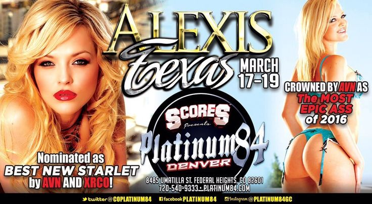 Image result for Alexis Texas Dancing Advertisements