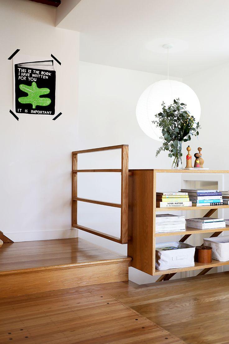 Best 25+ San francisco design ideas on Pinterest | In san ...