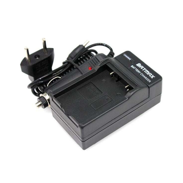 >> Click to Buy << EN-EL5 EL5 ENEL5 Batteries Charger for Nikon P90 P100 P500 P510 P520 P3 P4 P5000 P5100 P6000 P80 S10 4200 5200 5900 7900 #Affiliate