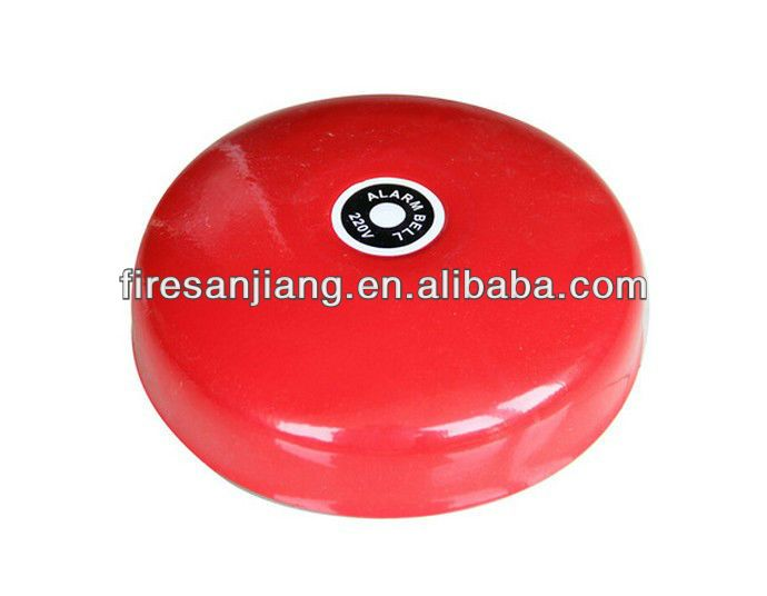 Fire Extinguisher Manufacturers http://www.zedexfire.com/fireextinguisher.php