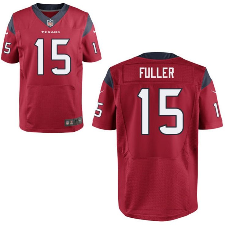 ... Nike Texans 10 Hopkins Pink Love Women Game Jerseys - elistindiario.com  Will Fuller Texans ...