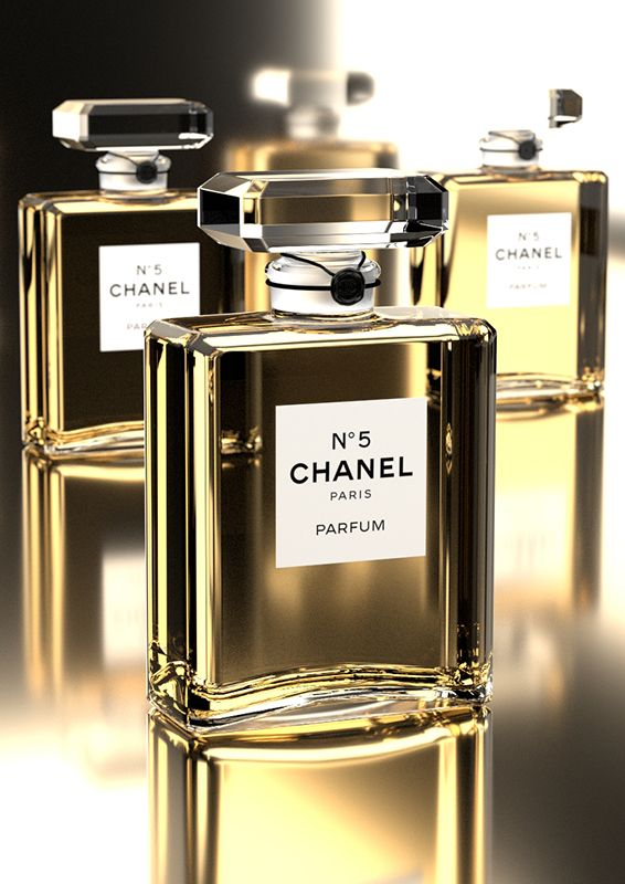 chanel n 5 le site de fabien chanel pinterest perfume coco chanel and chanel perfume. Black Bedroom Furniture Sets. Home Design Ideas