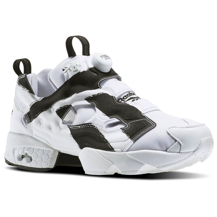 Find your Reebok Fury at reebok. All styles and colours available in the  official Reebok online store.