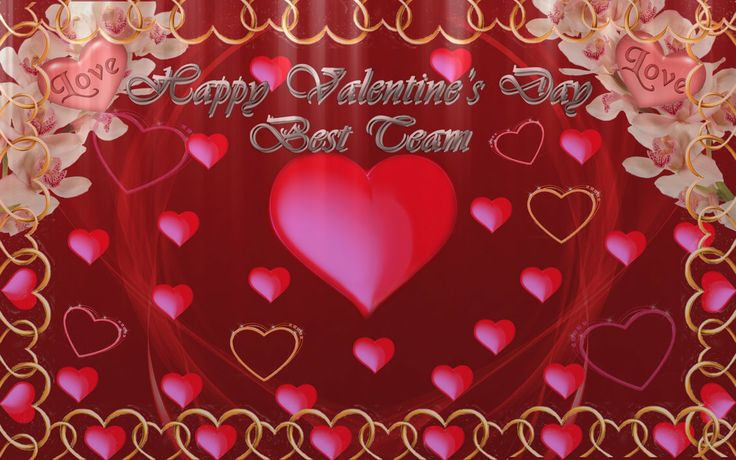 valentine's day hd wallpaper free download 2014