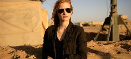 Zero Dark Thirty (2012) Reviews | Zero Dark Thirty Download | Download Free Movies Online