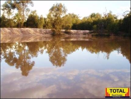 TOTAL RARE FIND - 250 Acres + 3 Dams With Improved Pasture | Land For Sale | Gumtree Australia Toowoomba Surrounds - Millmerran | 1136443517
