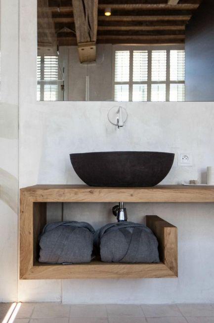 7 besten Badartikel Bilder auf Pinterest Artikel, Badezimmer und - badezimmer qbig