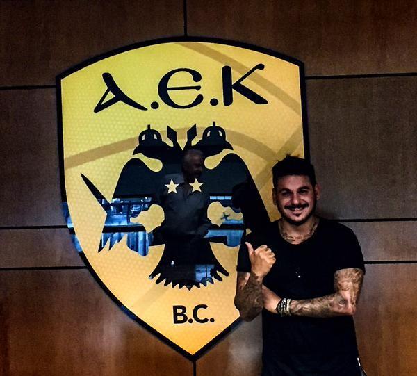 STAN is AEK no OSFP,PAO and...