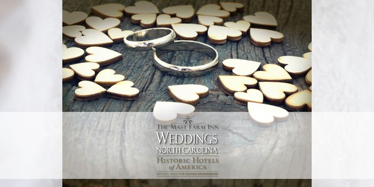 Marriage License, Weddings, Elopements, Honeymoons • http://www.weddingsnorthcarolina.us/your-wedding/marriage-license • Here's what you need to know, and what documents you need to bring with you, to apply for a marriage license in Watauga County.