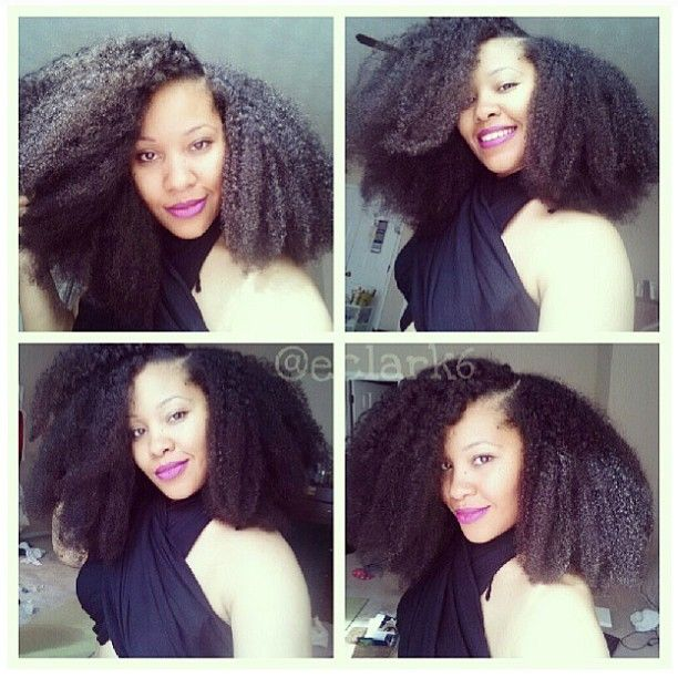 73 best hair images on pinterest hair black beauty and braids natural hair pmusecretfo Gallery
