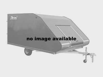 "New 2016 Triton Trailers TC128 Jet Skis For Sale in Wisconsin,WI. <p style=""margin-bottom: 1em;"">Triton's TC128 is an 12 foot long deck enclosed trailer looks like the Triton snowmobile trailer and coverall but it is actually a fully enclosed trailer. Taking many of the great features from each style the TC128 is priced in between them both to close the gap between the two traditional styles. The TC128 is another Triton aluminum trailer full of innovation and quality. New for this year, is…"