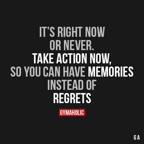 Smart Life Quotes: 25+ Best No Regrets Quotes On Pinterest