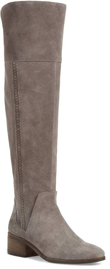 0c377aab333b Vince Camuto Kochelda Over the Knee Boot  nordstrom  affiliate ...