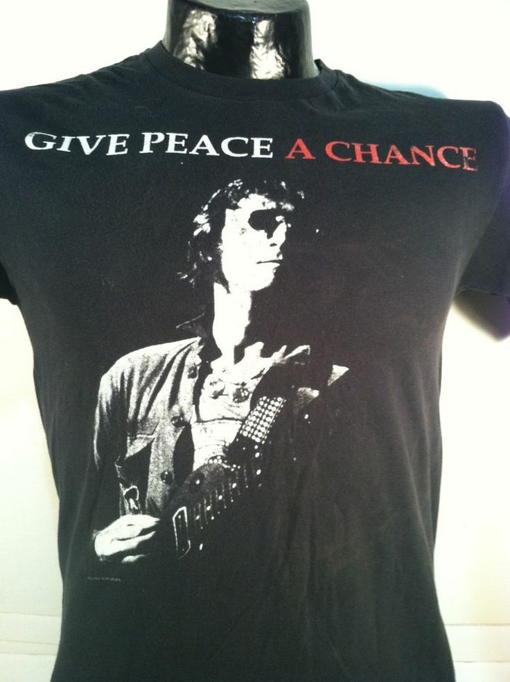 to give peace a chance The latest tweets from give peace a chance 🌹 (@thepoliticview) opinionated dedicated no fear.