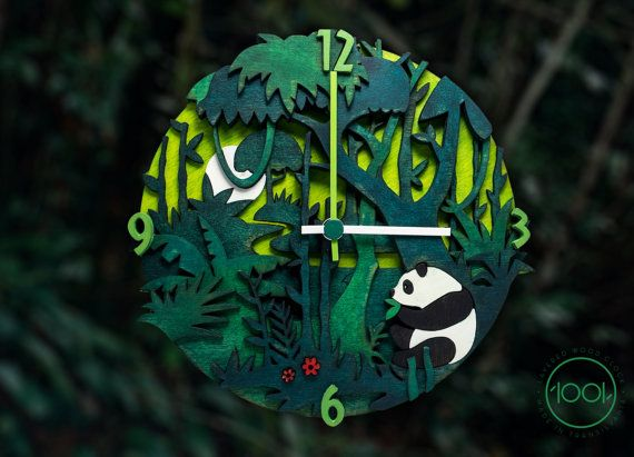 iOOi Tale wood clock ⇢ DIMENSIONS ‾‾‾‾‾‾‾‾‾‾‾‾‾‾‾‾‾‾‾‾‾‾ Diameter: 20cm  ⇢ MATERIALS ‾‾‾‾‾‾‾‾‾‾‾‾‾‾‾‾‾‾‾‾ plywood  ✗ Requires 1 AA battery (not included) IOOI Wood box  ⇢ SHIPPING ‾‾‾‾‾‾‾‾‾‾‾‾‾‾‾‾‾‾ ⚘ Worldwide