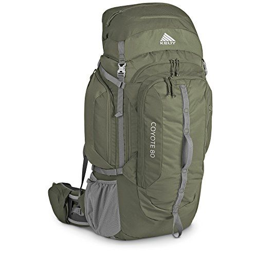 17 Best images about Backpacking Gear on Pinterest | Msr pocket ...