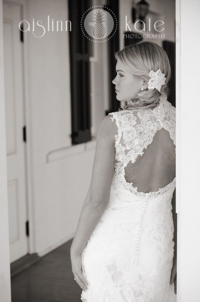 95 best Wedding Gowns images on Pinterest   Wedding day, Getting ...