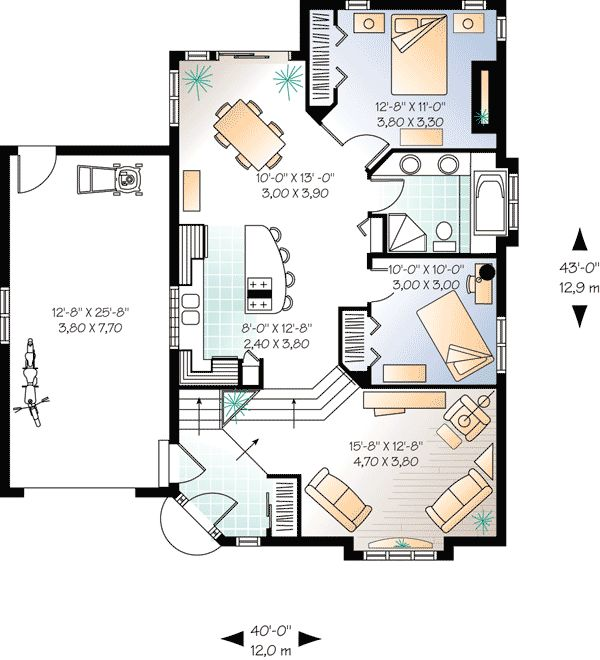 103 best i want to draw you a floor plan of my heart and for I want to draw a house plan