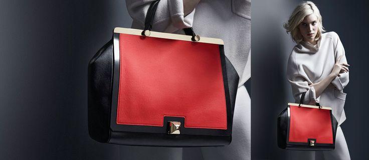 Im Online-Shop von OCCOE finden Sie eine atemberaubende Auswahl an edlen Furla Taschen.
