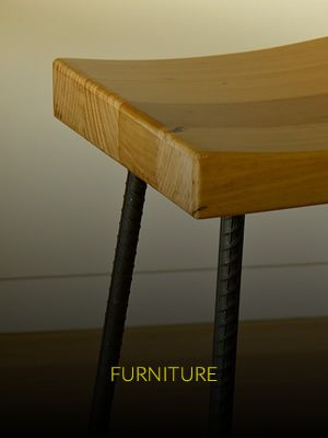 Resawn Furniture is proud of the fine quality furniture and fixtures we make from salvaged and recycled timber for your home and workplace.