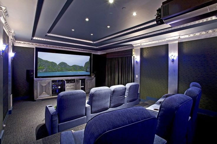 Diy movie theater seats home theater eclectic with kathryn dahlman interior design jbl synthesis home theater seating