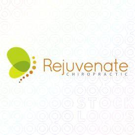 Rejuvenate+Chiropractic+logo