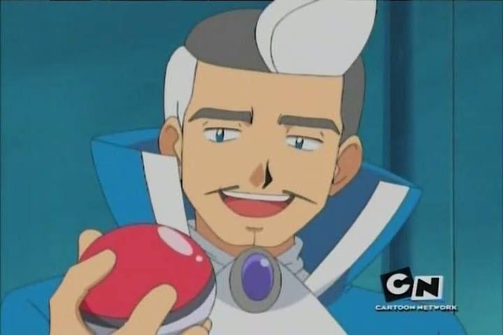 Pokemon Temporada 8 Capitulo 19 : No son suficiente Ash Gana su octava medalla y clasifica a la liga Hoen #pokemon #toys #fun #love