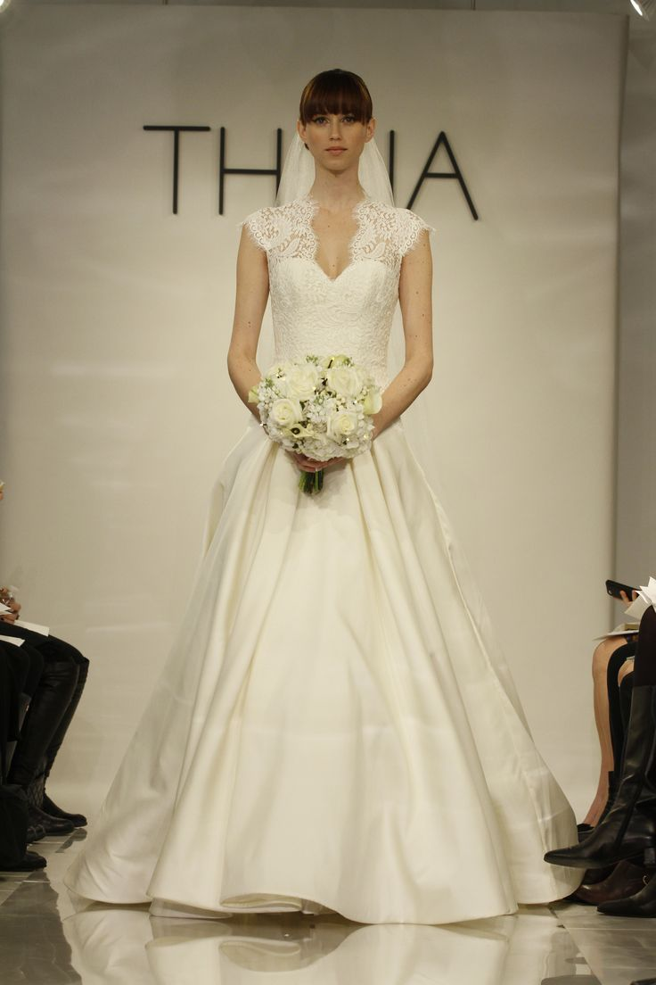 29 best theia bridal fall 2014 images on pinterest short wedding amazing wedding dresses today i have a veritable feast of gilded looks brought to you from theia wedding dresses fall 2014 white collection junglespirit Gallery