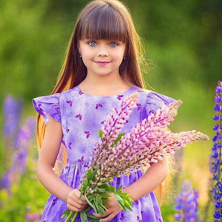 Фото для девочек картинки