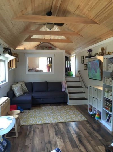 One Bedroom Loft: Best 25+ Above Garage Apartment Ideas On Pinterest