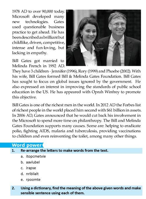 literature-grade 6-Biographies-Bill Gates (3)